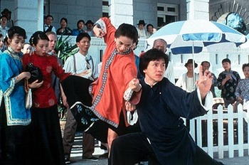 anita_mui_jackie_chan_the_legend_of_drunken_master_001.jpg
